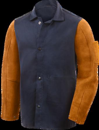 steiner-weldlite-plus-leather-jacket-1260-front.png