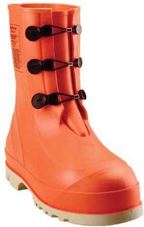 Tingley Hazmat Boots 82330 HazProof