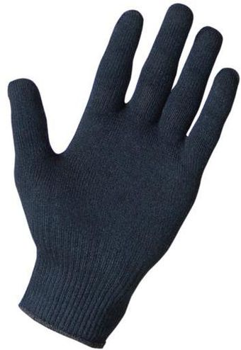 RefrigiWear Cold Weather Apparel - Stretch Wool Liner 0231