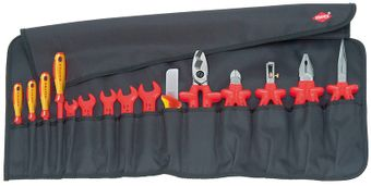 knipex-electrician-s-insulated-tool-kit-98-99-13-15-pieces-metric.jpg