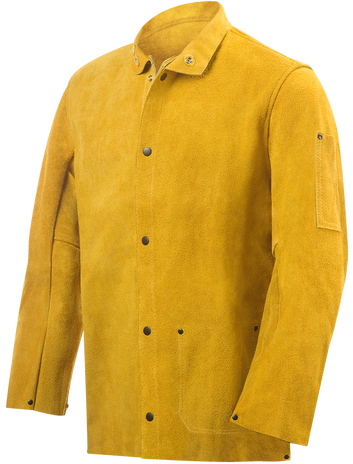 steiner-side-split-30-welding-jacket-8215-front.png
