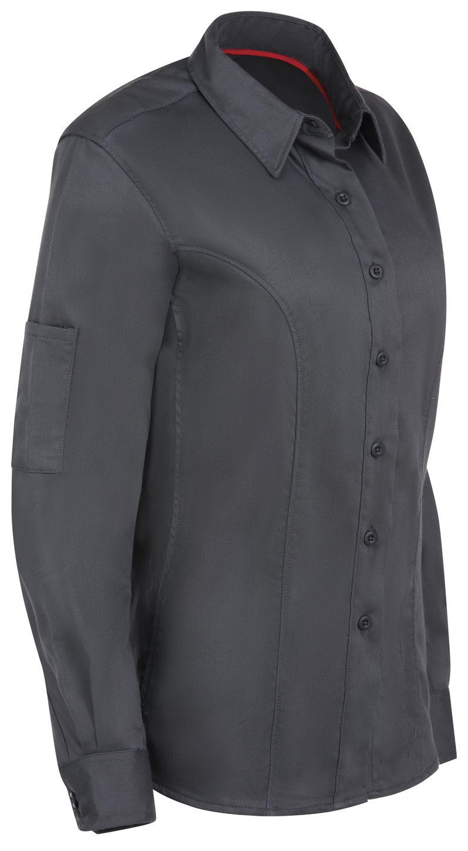 bulwark-women-s-fr-shirt-qs33-iq-series-comfort-woven-charcoal-right.jpg