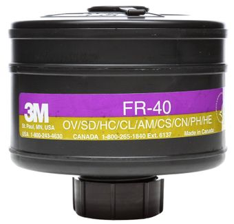 3m-breathe-easy-papr-combination-he-cartridge-fr-40.jpg