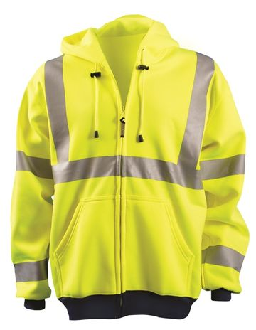 occunomix-occulux-sweatshirt-lux-swt3hz-hi-viz-ultra-soft-wicking-zip-up-front-yellow.jpg