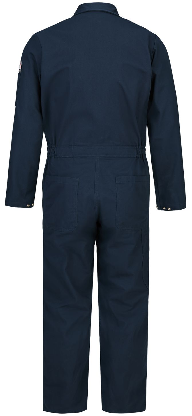 bulwark-fr-coverall-clb6-midweight-excel-comfortouch-premium-navy-back.jpg