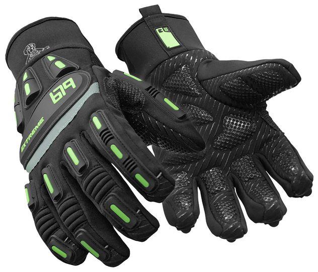 refrigiwear-0679-extreme-freezer-gloves-1.jpg
