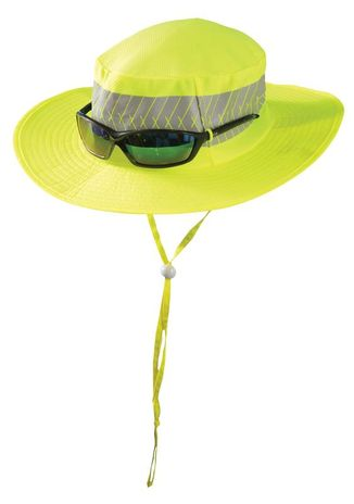 occunomix-td600-tuff-&-dry-wicking-and-cooling-ranger-hat-use-example.jpg