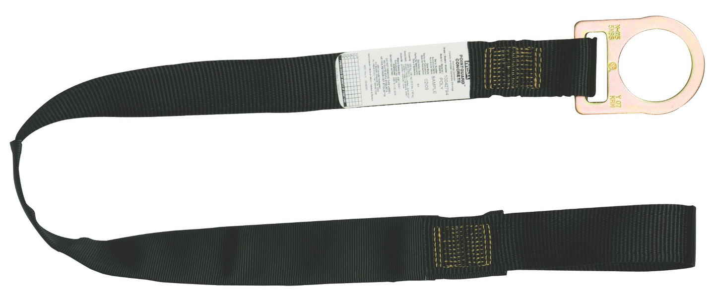 msa-pointguard-anchorage-strap.png