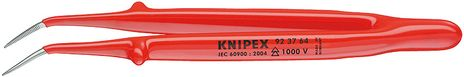 knipex-insulated-precision-tweezers-92-37-64-1000v-rated-with-angled-tips.jpg