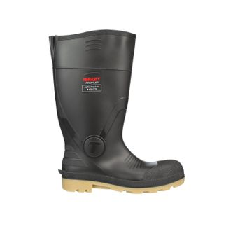 tingley-profile-pvc-work-boots-51254 -15-tall-composite-safety-toes-side.jpg
