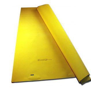 Cementex ESY-1 Insulating Roll Balnkets, Class 0
