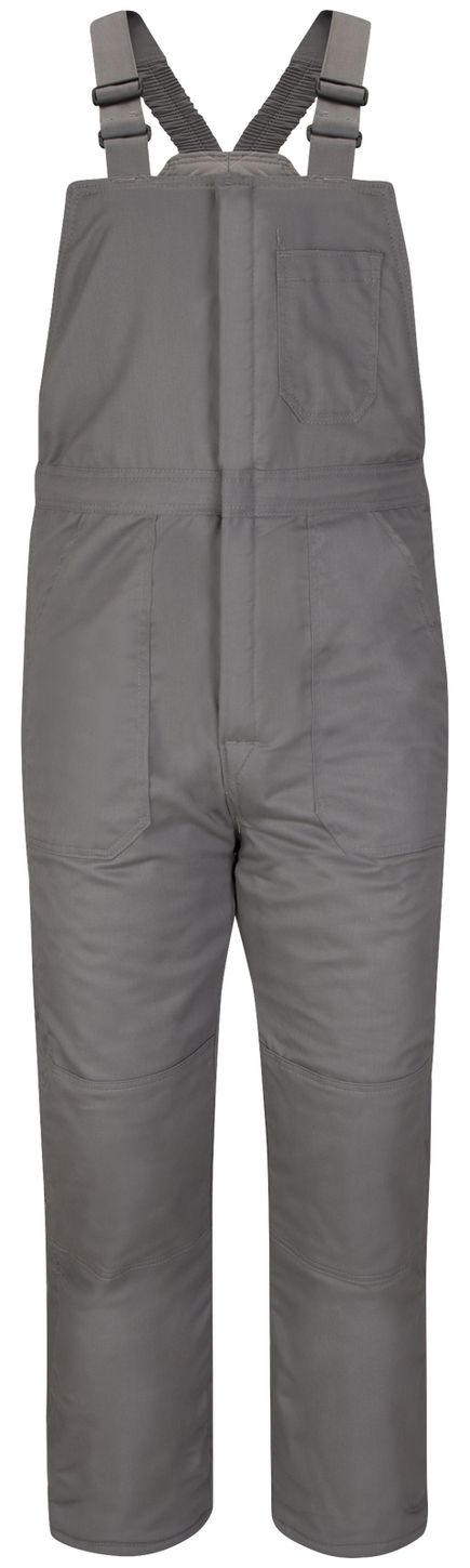bulwark-fr-bib-overalls-blc8-leg-tab-midweight-excel-comfortouch-deluxe-insulated-with-leg-tab-grey-front.jpg