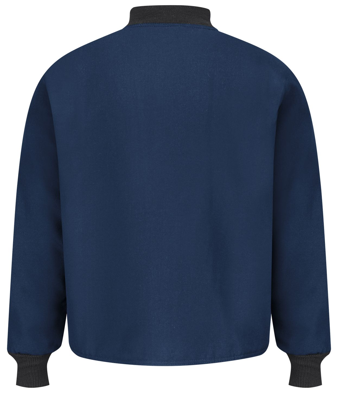 bulwark-fr-jacket-lll2-lightweight-sleeved-liner-navy-back.jpg