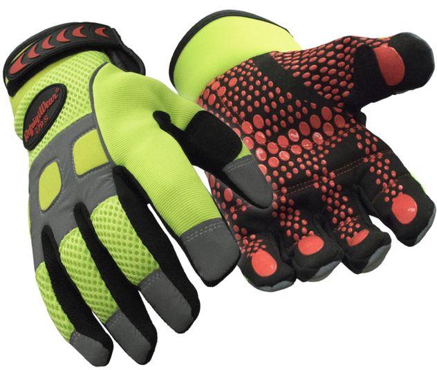 refrigiwear-0279-hivis-super-grip-glove.jpg