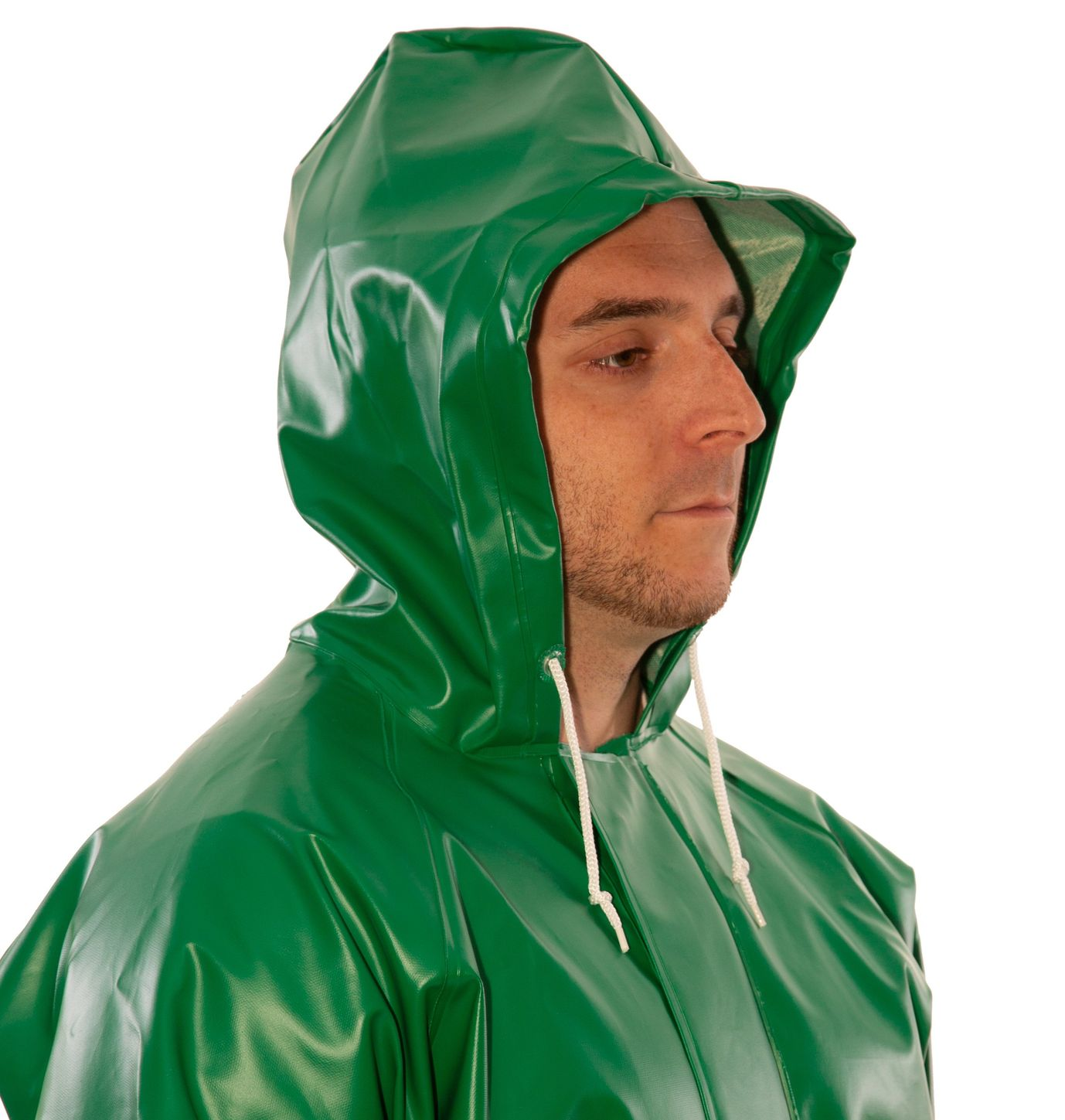 tingley-v41108-safetyflex-fire-resistant-coverall-pvc-coated-chemical-resistant-with-attached-hood-example.jpg