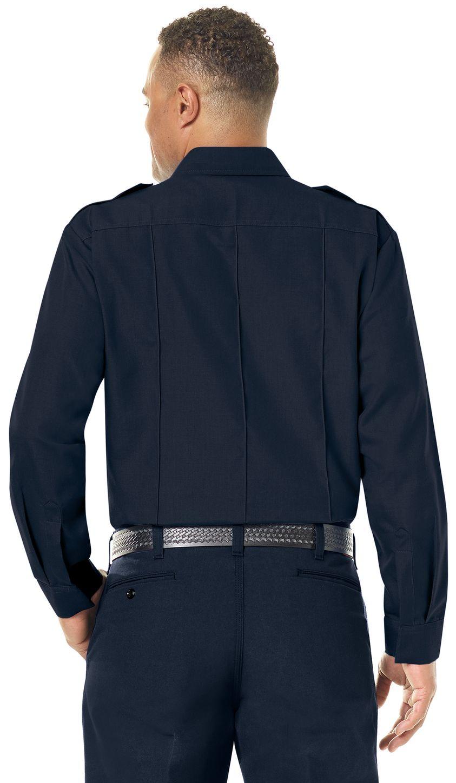 workrite-fr-chief-shirt-fsc0-classic-long-sleeve-midnight-navy-example-back.jpg