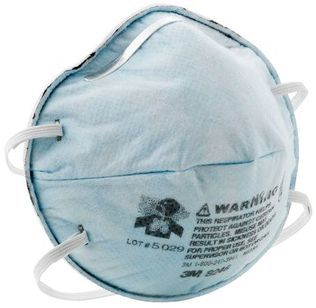 3m-particulate-respirators-8246-r95-side.jpg