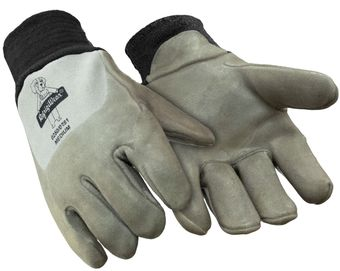 refrigiwear-0251-dipped-deerskin-glove.jpg