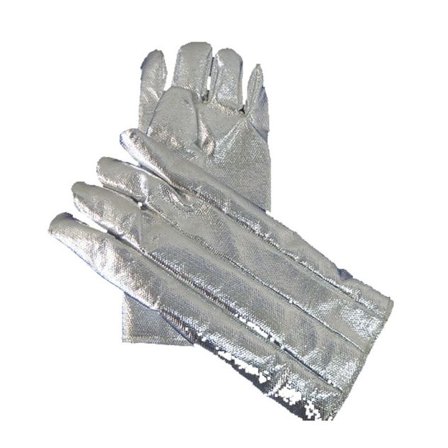 chicago-protective-apparel-234-akv-gloves-19oz-aluminized-para-aramid-blend.jpg