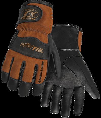 Steiner TIG Welding Gloves 0262