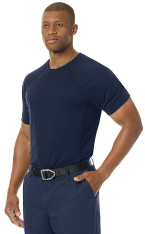 bulwark-fr-station-wear-tee-ft36-base-layer-athletic-style-navy-example-left.jpg