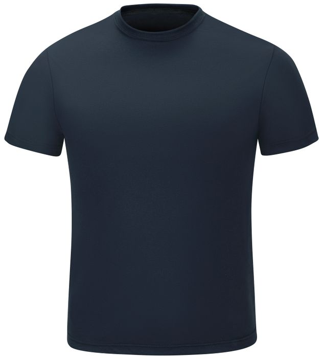 workrite-fr-ft34-station-wear-base-layer-tee-navy-front.jpg