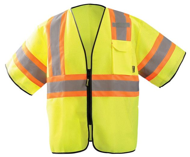 occunomix-eco-gcz32t-hiviz-two-tone-mesh-vest-front-yellow.jpg