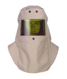 "Cementex AFHP30-C 30 Cal ""E Series"" Protera Arc Flash Suit Hood"