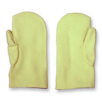 chicago-protective-apparel-174-kv-para-aramid-blend-high-heat-mitten-22oz.jpg