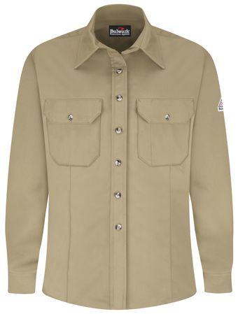 bulwark-fr-women-s-shirt-slu3-midweight-dress-uniform-khaki-front.jpg