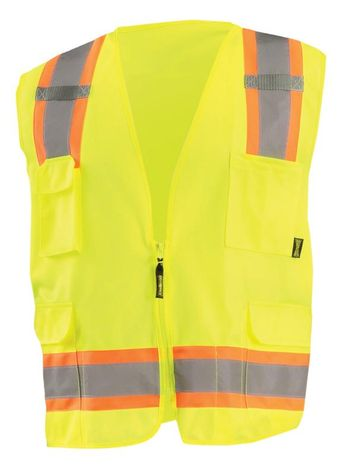 occunomix-eco-atrans-value-two-tone-surveyor-solid-vest-front-yellow.jpg