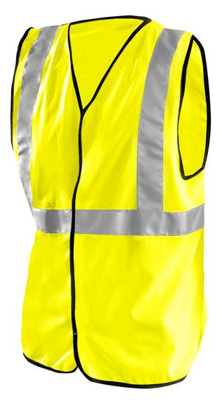 occunomix-classic-solid-economy-hi-vis-safety-vest-lux-ssg-yellow-front-1.jpg
