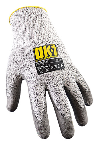 occunomix-ok-120-ansi-cut-level-2-gloves-top