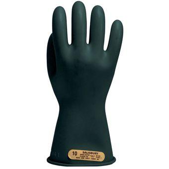 salisbury-insulating-rubber-gloves-class-00-e0011b.jpg