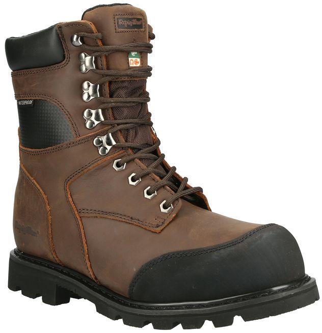 refrigiwear-123c-platinum-safety-toe-work-boots-waterproof.jpg