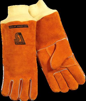 steiner-stick-welding-gloves-2119y-ksc.png