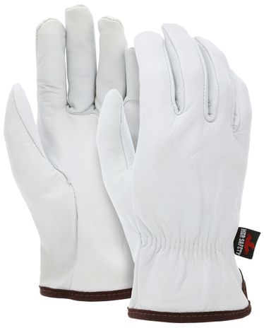 mcr-safety-premium-goatskin-driver-leather-gloves-3601.jpg