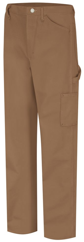 bulwark-fr-pants-plj8-midweight-dungaree-brown-duck-front.jpg