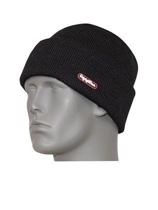 refrigiwear-0043-merino-wool-watch-cap-blk