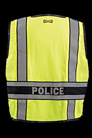 occunomix-lux-dpsp-dor-deluxe-break-away-public-vest-police-back