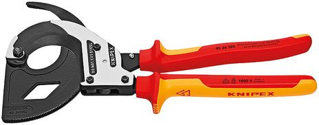 knipex-insulated-electrical-cable-cutters-95-36-320-with-ratchet-action.jpg