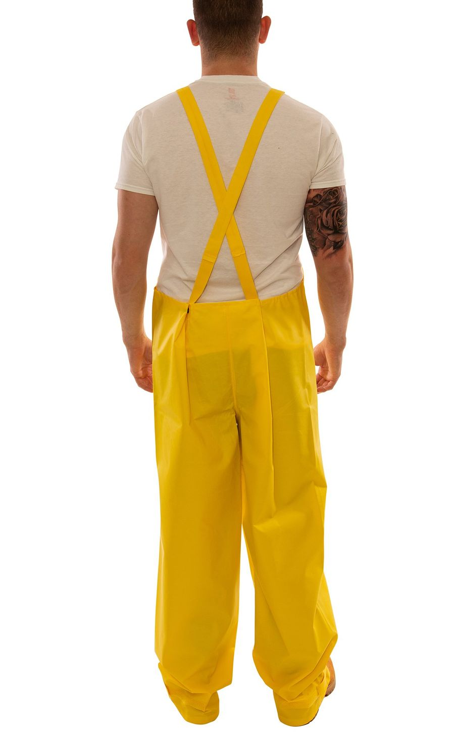 tingley-o56007-durascrim-fire-resistant-overalls-pvc-coated-chemical-resistant-with-plain-front-back.jpg