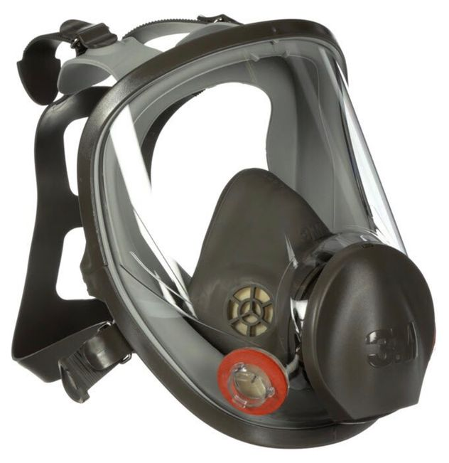 3m-6000-series-full-face-respirator.jpg