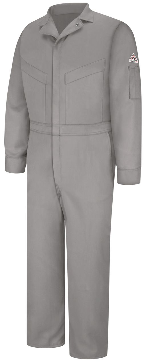 bulwark-fr-coverall-cld4-lightweight-excel-comfortouch-deluxe-grey-front.jpg