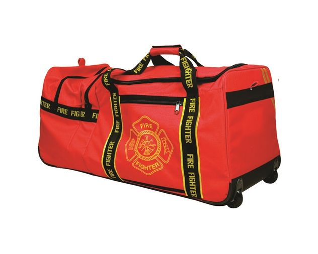 ok-1-fire-fighter-gear-bag-6565001-red-with-wheels-and-shoulder-strap.jpg