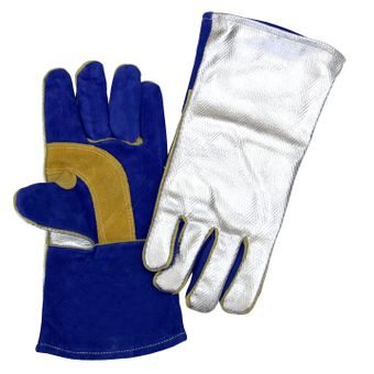 chicago-protective-apparel-aluminized-back-sock-lined-welding-gloves-sa2-alum.jpg