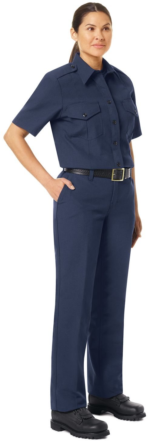 workrite-fr-women-s-pants-fp51-classic-firefighter-navy-example-right.jpg
