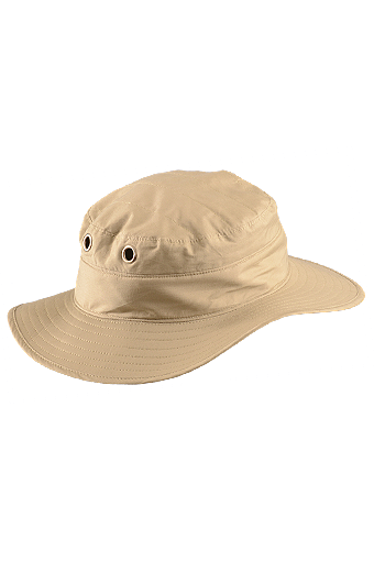 Occunomix 962 Miracool® Ranger Hat Khaki