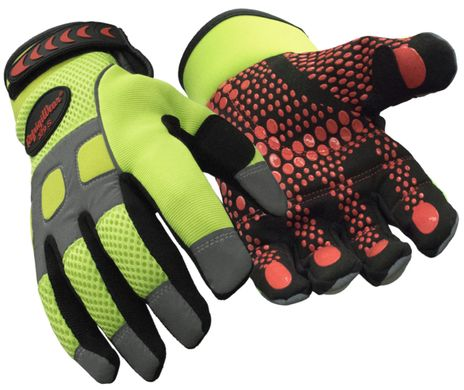 refrigiwear-0379-insulated-hivis-super-grip-glove.jpg