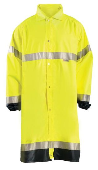 occunomix-lux-tjre-high-visibility-breathable-rain-gacket-long-front.jpg